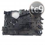 Frame Completo Brother DCP-L5652DN | D00041 | Lado Direito | Original