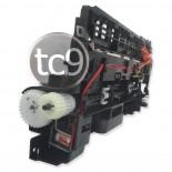 Frame Traseiro Hp Laserjet M125 | M127 | M127FN | RC3-4871-000 | RC4-1689-000 | RC3-4874-000 |  RC2-1134-000 | Original