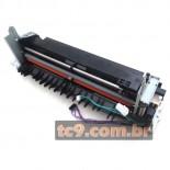Fusor | Unidade Fusora HP LaserJet Pro 400 Color M451 | M451dn | M451dw | M451nw | RM1-8054-000 | Original
