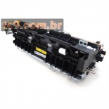 Imagem - Fusor | Unidade Fusora Samsung ML-2150 | ML-2151 | ML-2152 | ML-2550 | ML-2551 | ML-2552 | 110V |...