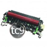 Fusor | Unidade Fusora Brother DCP-L2520 | DCP-L2540 | MFC-L2700 | MFCL2720 | MFC-L2740 | HL-L2320 | HL-L2360 | LJB434001 | Original