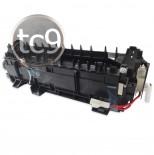 Fusor | Unidade Fusora Brother DCP-L5652 | DCP-L5502 | MFC-L5702 | HL-L5102 | D008AH001 | 110V | Original