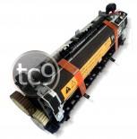 Fusor | Unidade Fusora HP P4014 | P4015 | P4515 | RM1-4554-000 | M14554000 | Original