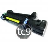Fusor | Unidade Fusora HP CP-3525 | CM-3530 | M551 | M570 | M575 | CE484A | CC519-67901 | CC519-67919 | Original