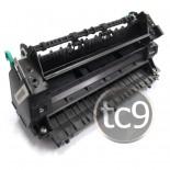 Fusor | Unidade Fusora HP LaserJet 1000 | 1200 | 3300 | 3310 | 3320 | 3330 | RG9-1493-000 | RG91493000 | 110V | Original