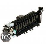 Imagem - Fusor | Unidade Fusora HP LaserJet 2400 | 2410 | 2420 | 2420D | 2420DN | 2430 | 2430N | 2430DTN |...