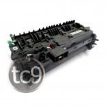 Imagem - Fusor | Unidade Fusora Ricoh SP-4510 | SP-4510SF | SP4520 | MP401 | M160-4017 | M1604017 | Original