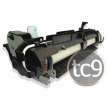 Fusor | Unidade Fusora Samsung ML-2950 | ML-2955 | SCX-4705 | SCX-4726 | SCX-4729 | SL-M2825 | SL-M2835 | SL-M2875 | SL-M2885 |  JC91-01034A | JC9101034A | Original
