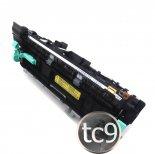Fusor | Unidade Fusora Samsung ML-3470 | ML-3470D | ML-3471 | ML-3471ND | JC96-04535A | Original