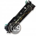Fusor | Unidade Fusora Samsung SL-M3325 | SL-M4070 | ML-3310 | ML-3710 | SCX-4833 | SCX-5637 | SCX-5737 | 110V | JC91-01023A | JC9101023A | compativel