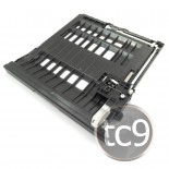 Imagem - Gaveta Duplex Brother DCP-7060 | DCP-7065 | MFC-7460 | MFC-7860 | HL-2280 | LY2...