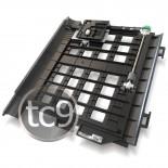 Imagem - Gaveta Duplex Samsung ML-2955 | ML-2955D | ML-2955ND | SCX-4729 | SCX-4729FD |  JC90-01109A | JC9...