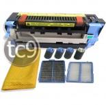 Kit de manutenção HP Laserjet Color 4500 | 4550 | C4197A | Original
