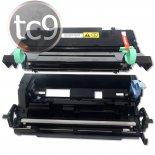 Imagem - Kit de Manutenção Kyocera Ecosys M2035 | M2535 | FS-1035 | FS-1135 | MK-1147 | 1702ML0US1 | Original
