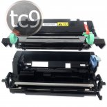 Kit de Manutenção Kyocera Ecosys M2035 | M2535 | FS-1035 | FS-1135 | MK-1147 | 1702ML0US1 | Original