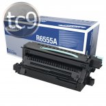 Kit Fotocondutor | Cartucho de Cilindro Samsung SCX6545 | SCX6555 | SCX6555NX |   SCX-R6555A | Original