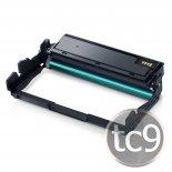 Kit fotocondutor Samsung M3825 | M3825DW | M3825ND | M3875 | M3875FW | M3875 | M3875FD | M4025 | M4025ND | M4075 | M4075FW | M4075FR | M3325 | M3325ND | M3375 | M3375FD | MLTR204 | Original