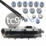 Kit Manutenção HP LaserJet P4014 | P4015 | CB388A | Compatível