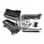 Imagem - Kit Manutenção Kyocera FS-3040 | FS-3540 | FS3920 | MK-350 | 1702LX7US0 | 1702J17US0 | Original