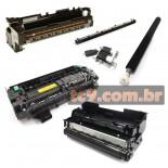 Kit Manutenção Kyocera FS-4020 | FS-4020DN | MK-360 | MK360 | 1702J27US0 | Original