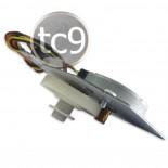 Motor do Scanner Samsung SCX-3405 | SCX-4600 | SCX-4828 | CLX-3185 | JC61-02501A | Original
