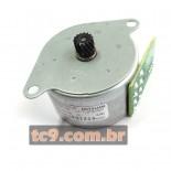Imagem - Motor HP LaserJet Pro CP1025 | CP1025NW | M175 | M175NW | M275 | M275NW | RM1-7748-000 | Original