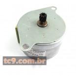 Imagem - Motor HP LaserJet Pro CP1025 | CP1025NW | M175 | M175NW | M275 | M275NW | RM1-7749-000 | Original