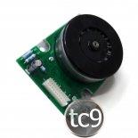 Motor Principal Samsung ML-2850 | ML-2850N | ML-2851 | ML-2851ND | ML-2855 | ML-2851ND | SCX-4824 | SCX-4824FN | SCX-4828 | SCX-4828FN | JC31-00090A | JC3100090A | Original