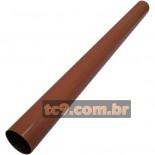 Película Fusor HP Color LaserJet CP1025 | CP1025NW | M175 | M175A | M175NW | Compatível