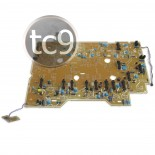Placa Alimentação Alta Tensão HP Color LaserJet M251 | M276 | RM1-8705-000 | Original