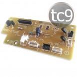 Placa Conexão  Driver HP LaserJet Color Pro M251 | M276 | MF-8230 | MF-8280 | LBP7110 |  RM1-8706-000 | Original