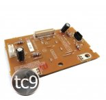 Imagem - Placa Controladora do Motor do Scanner Brother DCP-8060 | DCP-8065 | DCP-8080 | DCP-8085 | MFC-84...