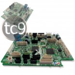 Placa Controladora HP LaserJet M601 | M602 | M603 | RM1-8293-000 | Original