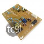 Imagem - Placa de Carga Samsung SL-M3375 | SL-M4070 | SCX-4833 | SCX-5637 | ML-3310 | ML-3710 | JC44-00197...