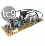 Placa Fonte Brother DCP-7030 | DCP-7040 | 110V | LT0209001