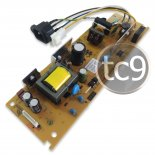 Placa Fonte Brother DCP-L2540 | DCP-L2540DW | LT2889001 | Original