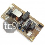 Imagem - Placa Fonte Fusora HP LaserJet M175 | M175N | M175NW | M275 | M275W | RM1-8201-000 | Original