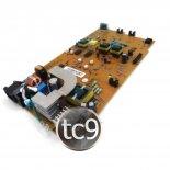Imagem - Placa Fonte Samsung SCX-4600 | SCX-4623 | SCX-4623F | ML-1910 | ML-1915 | ML-2525 | ML-2580 | JC4...