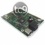 Placa Lógica | Principal HP LaserJet Pro 200 M276 | M276N | M276NW | CF224-60001 | Original