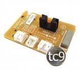 Imagem - Placa Motor e Sensores Brother DCP-1510 | DCP-1512 | DCP-1518 | MFC-1810 | MFC-1812 | LV0997001 |...
