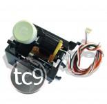 Placa On/Off P2035 | P2035N | P2055 | P2055D | P2055DN | RM1-6348-000 | RM16348000 | Original