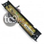 Imagem - Placa Painel Led HP Laserjet P2035 | P2035N | RM1-6358-000 | RM16358000 | Original