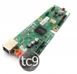Placa Principal Brother DCP-1510 | DCP-1511 | DCP-1512 | LT2539001 | Original