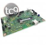 Imagem - Placa Principal Brother DCP-7055 | DCP-7057 | LT2793001 | Original