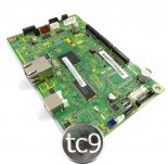 Imagem - Placa Principal Brother DCP-7065 | DCP-7065DN | LT1144001 | Original