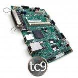 Imagem - Placa Principal Brother DCP-8080 | DCP-8080DN | DCP8080DN | LT0755001 | Original | MAIN PCB ASSY