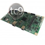Placa Principal Brother DCP-8110 | DCP-8112 | LT1790001 | Original