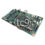 Placa Principal Brother DCP-8510 | DCP-8512 | LT1791002 | Original