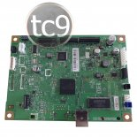 Placa Principal Brother DCP-L2520DW | LT3221CL | Original