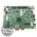 Imagem - Placa principal Brother DCP-L2540DW | DCP-L2541DW | LT3168001 | Original